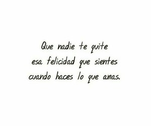 frases, letras, and quotes image