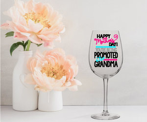 etsy, mothers day gift, and gifts for mom image
