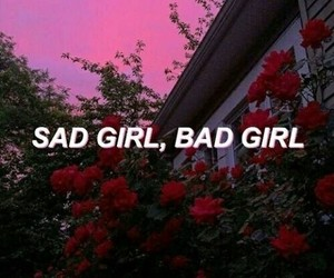 breakups, love, and having the feels image