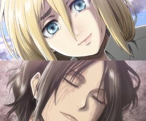 anime, gif, and season 2 image