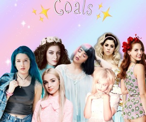 edit, goals, and poppy image