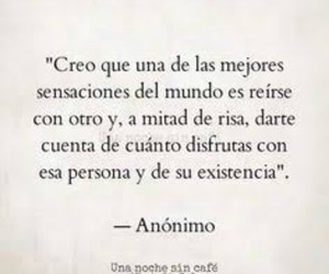 frases, love, and existencia image