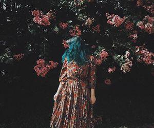 aesthetic, grunge, and style image