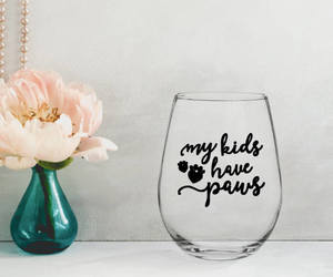 etsy, christmas present, and mother's day gift image