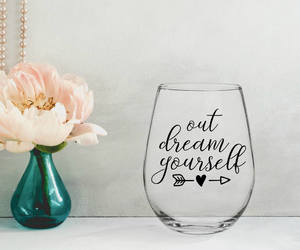 etsy, custom gifts, and graduation gifts image