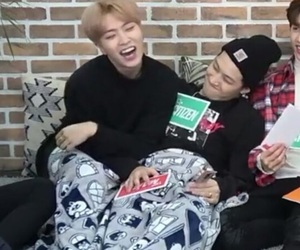 JB, kpop, and youngjae image
