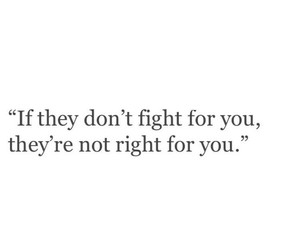 fight, quote, and quotes image