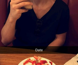 date, ethan, and ethan dolan image
