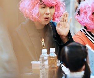 winner, yg, and seunghoon image