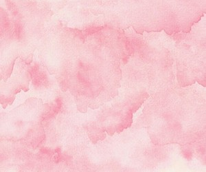 background, pink, and pastel image