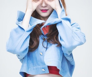 kpop, roa, and girlgroup image