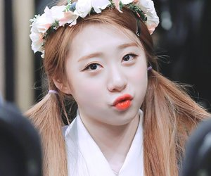 wjsn, cosmicgirls, and yeonjung image