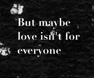 but, heartbreak, and heartbroken image