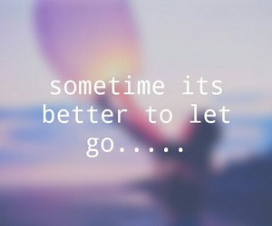 fate, hope, and let go image