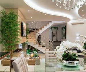 casa, decorados, and decor image