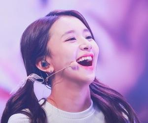 chaeyoung image