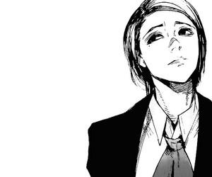 anime, manga, and furuta image