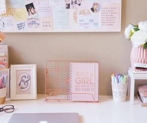 inspiration, motivation, and school image