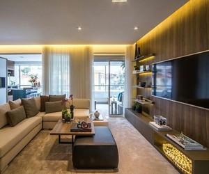 casa, decor, and home image