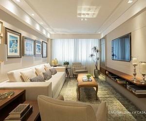 casa, decoração de interiores, and decor image