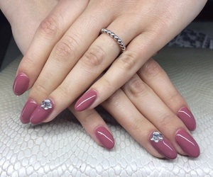 design, fashion, and ring image