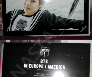 bts, kpop collection, and jhope image