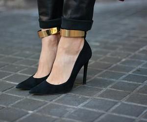 Image by Fashionvictim