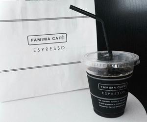 minimal, minimalist, and shop image