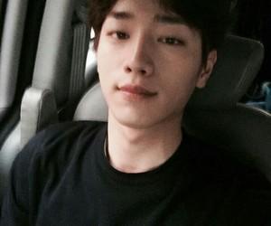 seo kang joon, ulzzang, and asian image