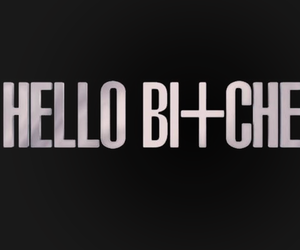 CL, header, and kpop image