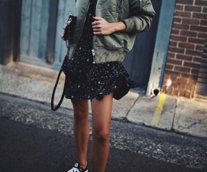 beautiful, fashion blog, and fashionable image