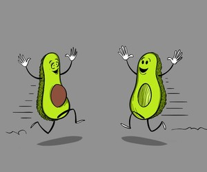 humor, dibujo divertido, and funny pictures image