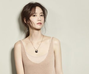 girls generation, taeyeon, and yoona image