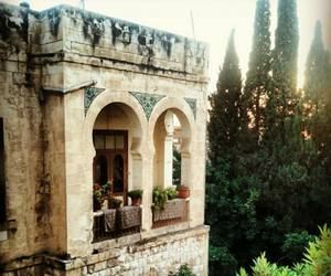 بيوت, جُمال, and فلسطين image