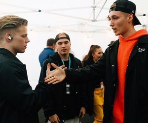 isacelliot, ellioters, and lasselipponen image