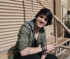 christophervelez, cnco, and cncowners image