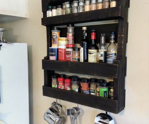 pallet ideas and pallet creations image
