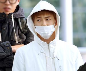 exo, kpop, and joonmyun image