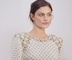 phoebe tonkin, model, and actress image