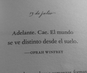frases, book, and world image
