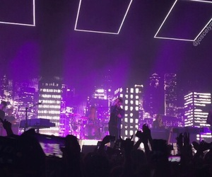 the 1975, the 1975 live, and the 1975 san francisco image