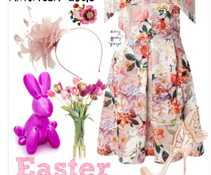 easter, geek chic, and Neil Gaiman image