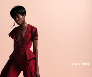 black woman, african american woman, and fashion image