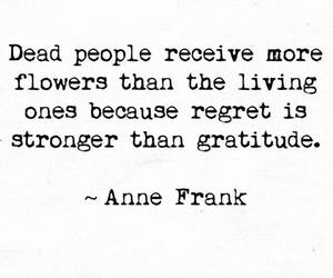 anne frank, friendships, and life image
