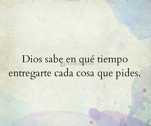 frases, quote, and smile image