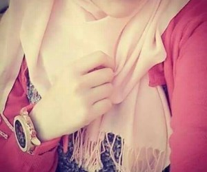 watch scarf image