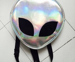 holographic, holo, and holosexual image
