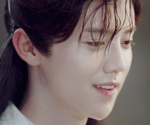 kpop and luhan image