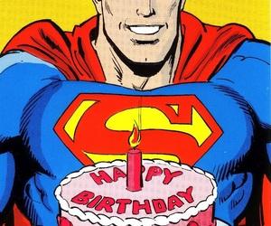 b-day, birthday, and hero image