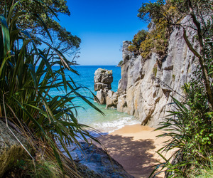 new zealand, south island, and nelson&tasman image